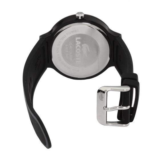 Часы Lacoste LK030525