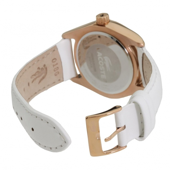 Часы Lacoste LK080534