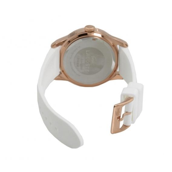Часы Lacoste LK030648