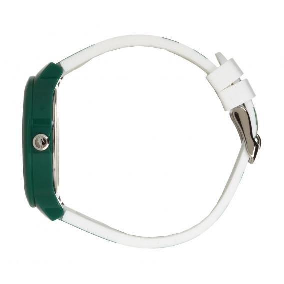 Часы Lacoste LK000045