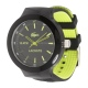 Часы Lacoste LK020656