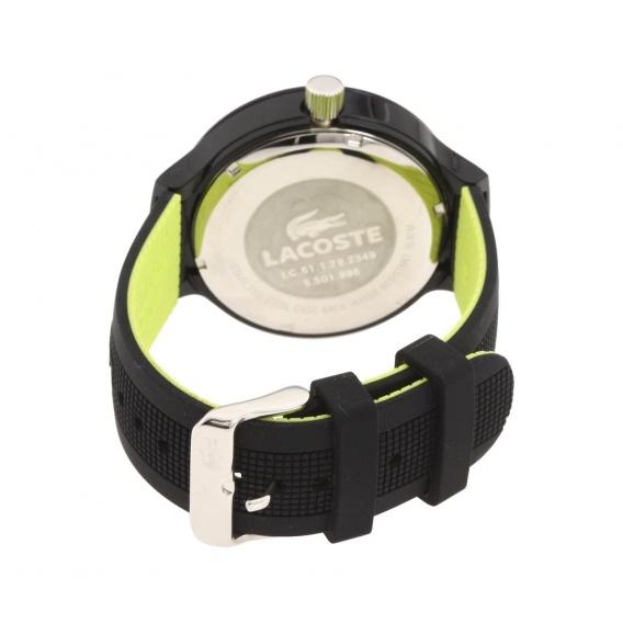Lacoste klocka LK020656
