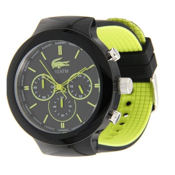 Часы Lacoste LK080650