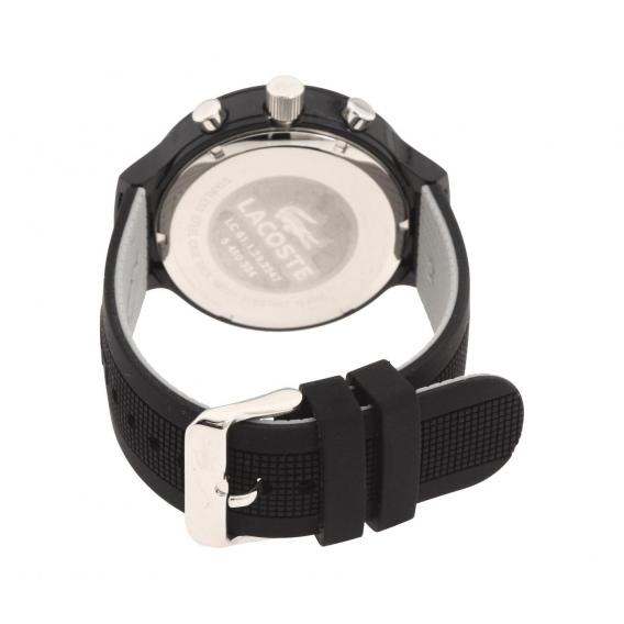 Часы Lacoste LK080651
