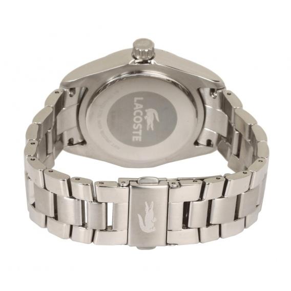 Часы Lacoste LK000712