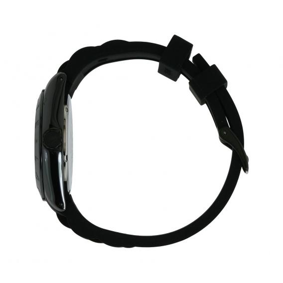 Часы Lacoste LK070673