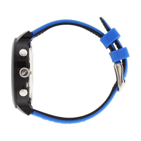 Часы Lacoste LK030654