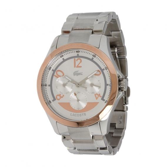 Часы Lacoste LK030707