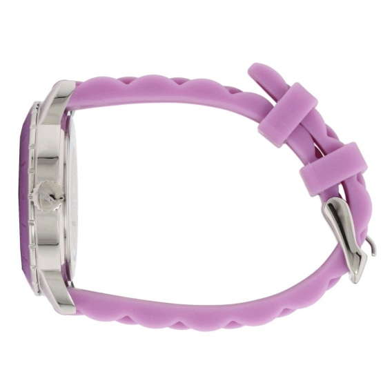 Часы Lacoste LK020688