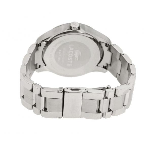 Часы Lacoste LK040706