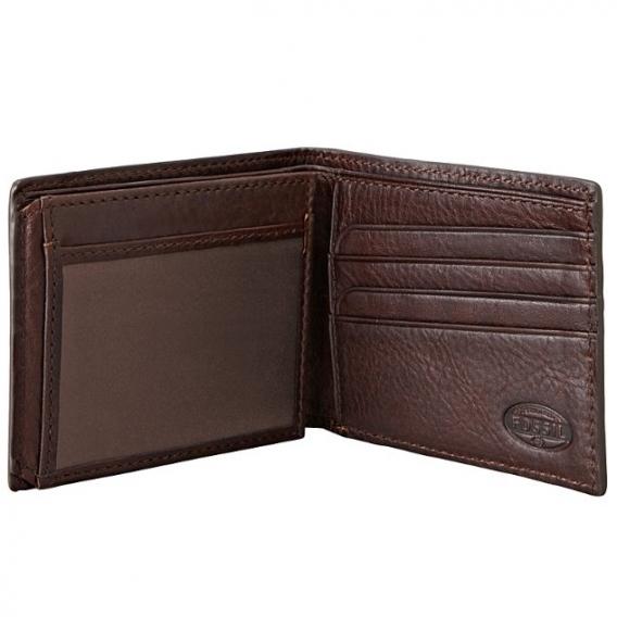 Fossil lompakko FO942965