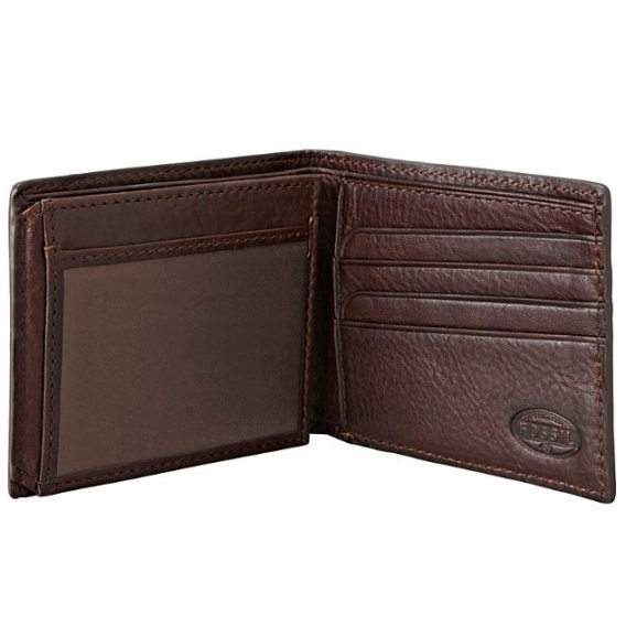 Fossil rahakott FO942965