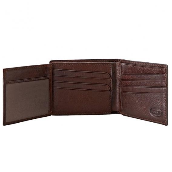 Fossil plånbok FO942965