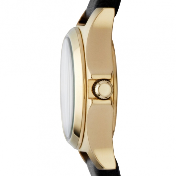 Часы Marc Jacobs MJK6421240