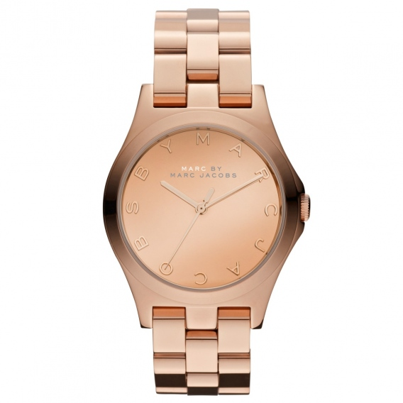 Часы Marc Jacobs MJK2473212