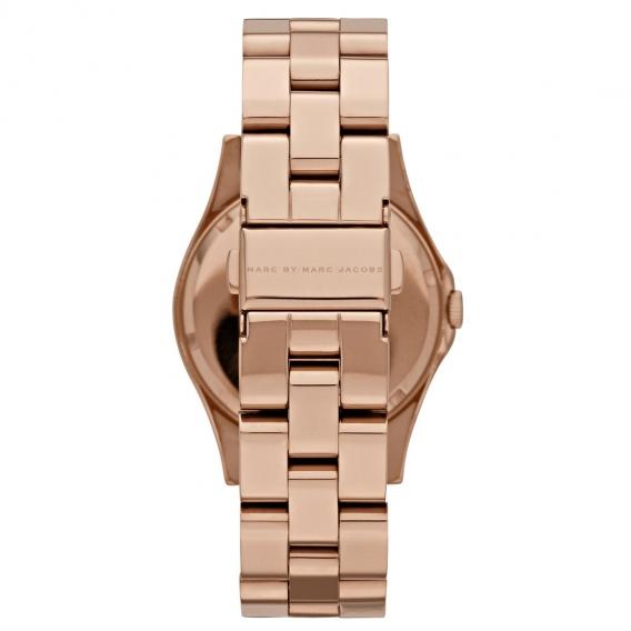 Часы Marc Jacobs MJK2473212