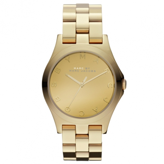 Marc Jacobs ur MJK3823211