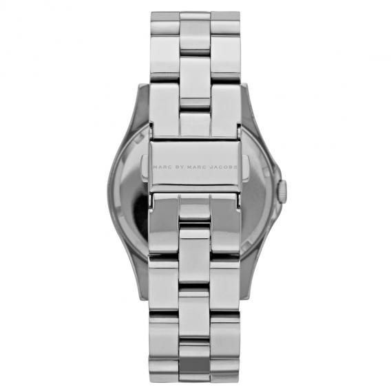 Часы Marc Jacobs MJK1823210