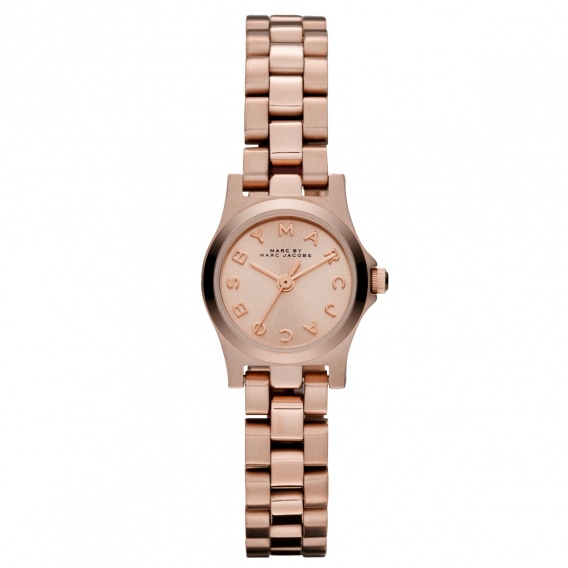 Часы Marc Jacobs MJK1213200