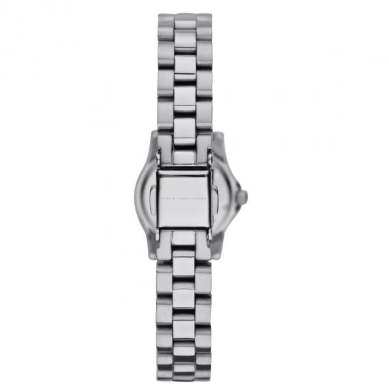 Часы Marc Jacobs MJK2273198