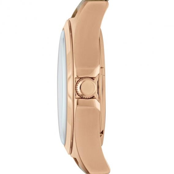 Часы Marc Jacobs MJK3251245