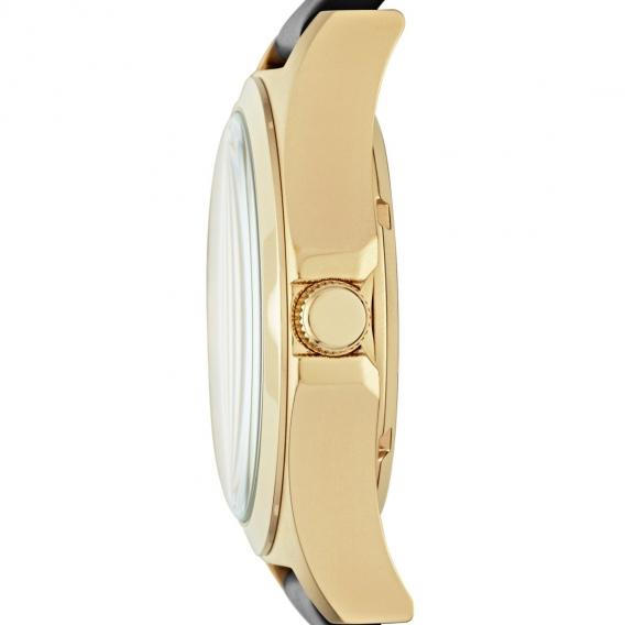 Часы Marc Jacobs MJK9301246