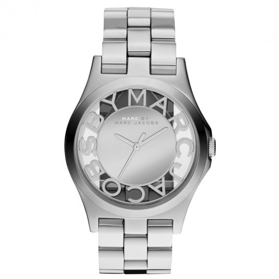 Часы Marc Jacobs MJK7493205
