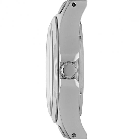Часы Marc Jacobs MJK7493205