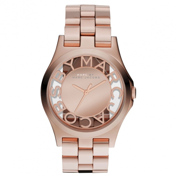 Marc Jacobs ur MJK8823207