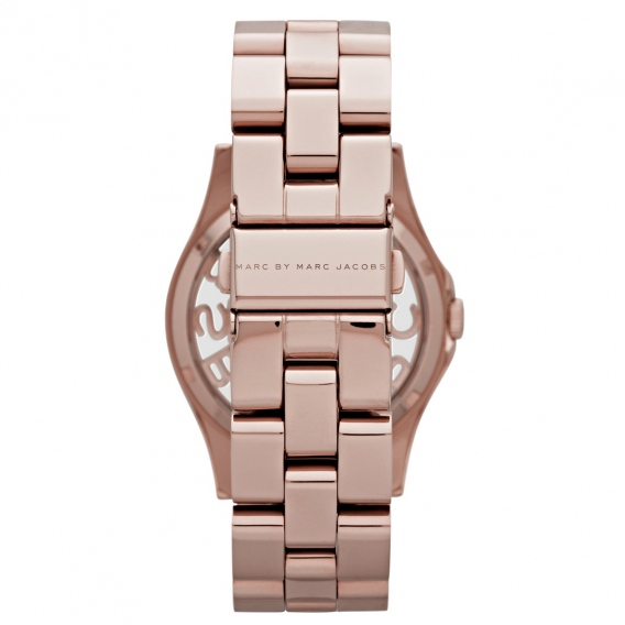 Часы Marc Jacobs MJK8823207