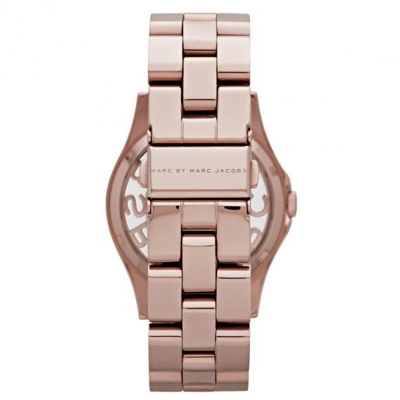 Часы Marc Jacobs MJK8823207