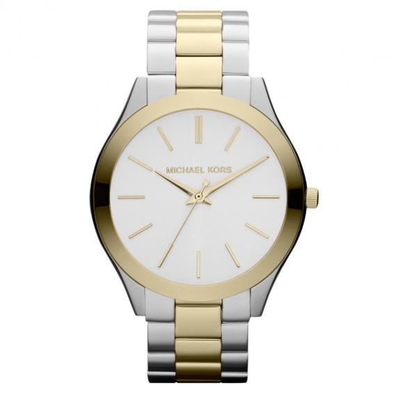 Часы Michael Kors MKK540198