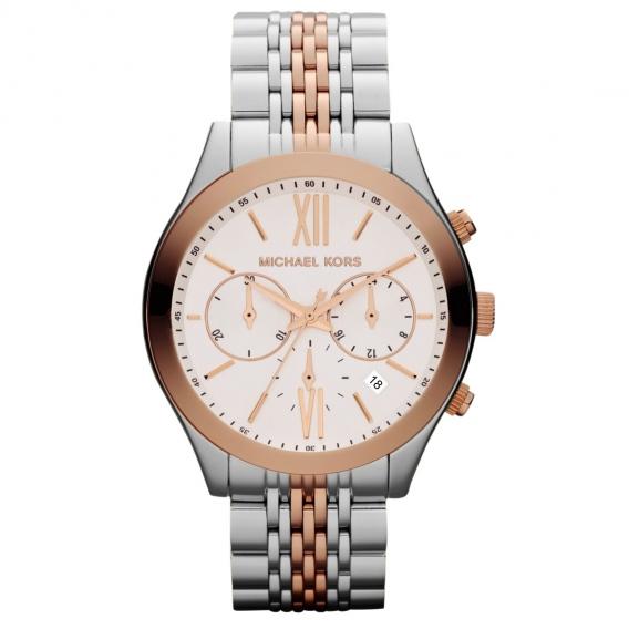Часы Michael Kors MKK541763