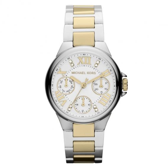Часы Michael Kors MKK937760