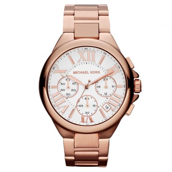 Часы Michael Kors MKK869757