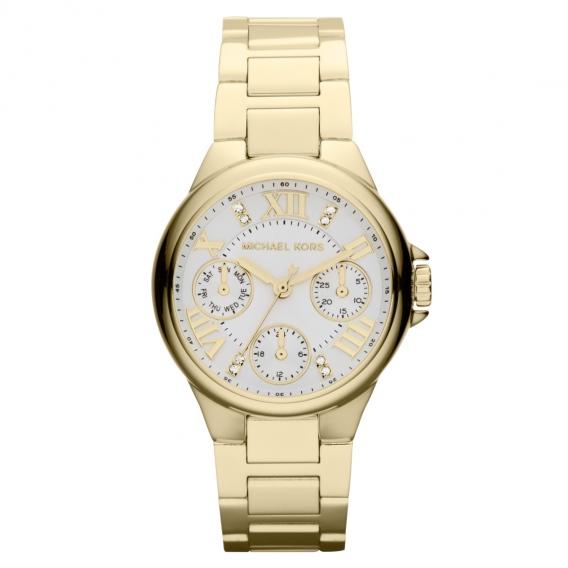 Часы Michael Kors MKK919759