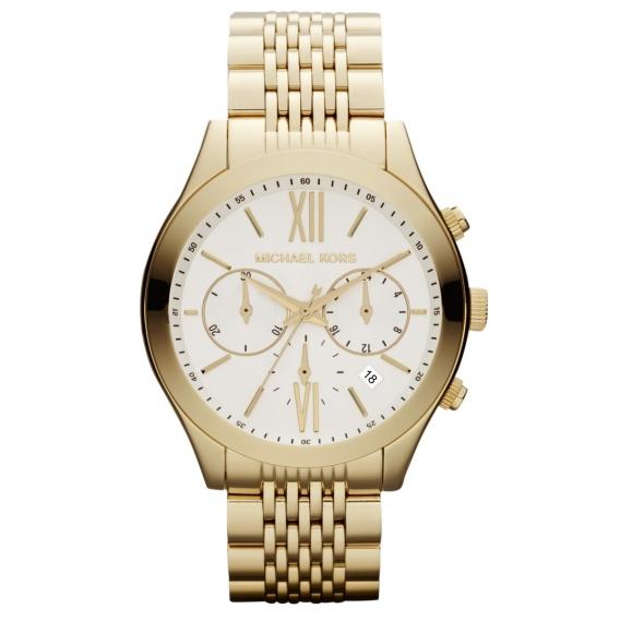 Часы Michael Kors MKK311762