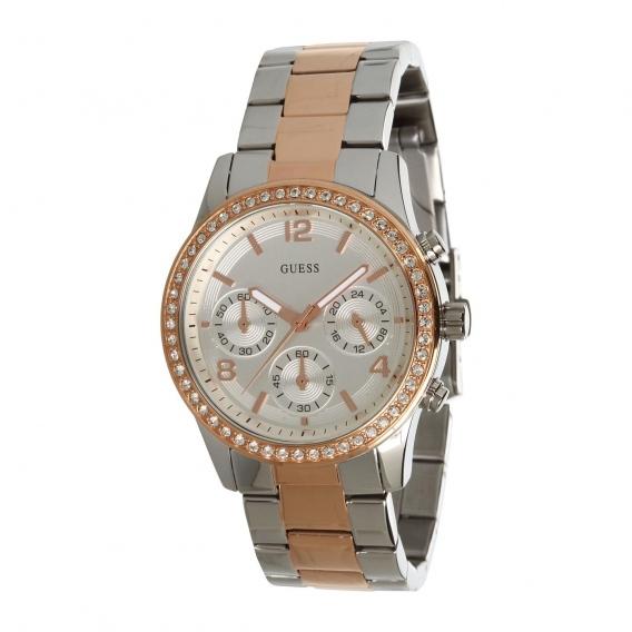 Часы Guess GK0822L1