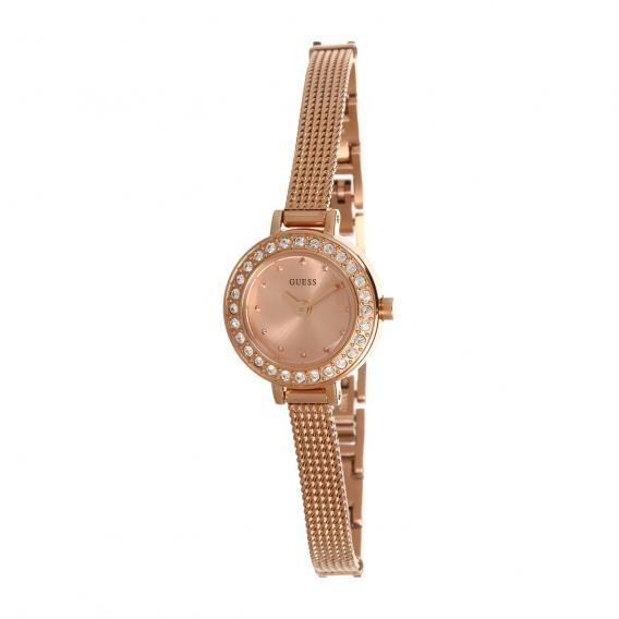 Часы Guess GK0833L3