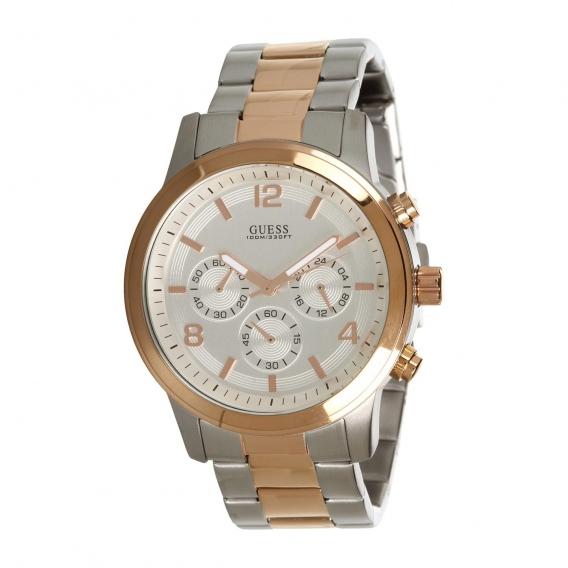 Часы Guess GK0323G1
