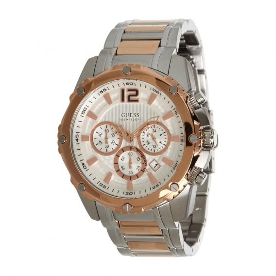 Часы Guess GK0265G2
