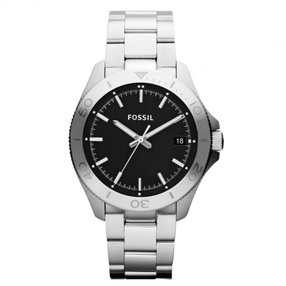 Часы Fossil FO401441