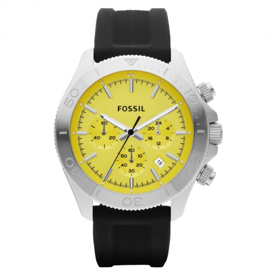Fossil ur FO814852