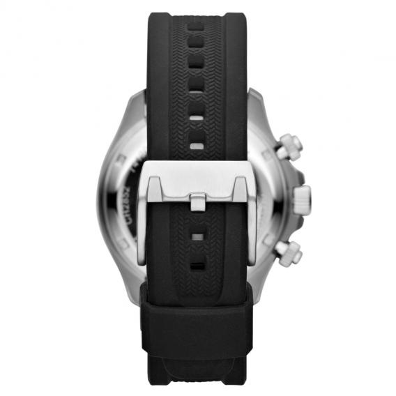Часы Fossil FO814852