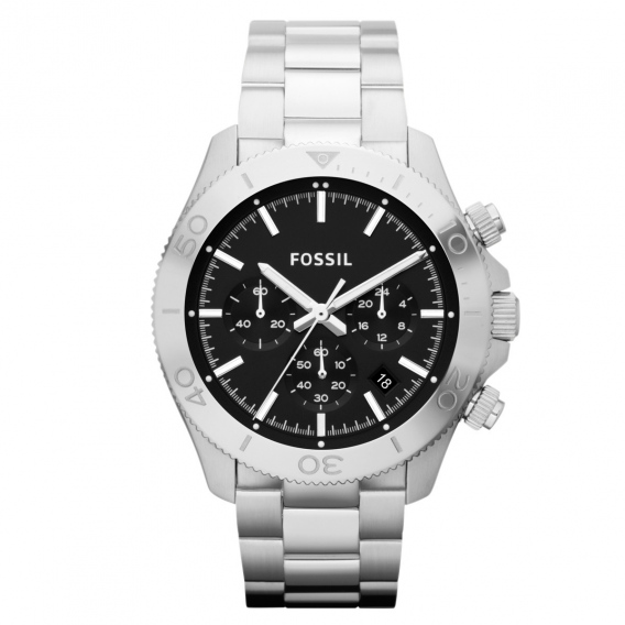 Fossil ur FO969848