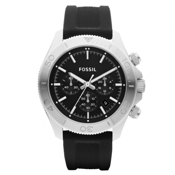 Fossil ur FO868851