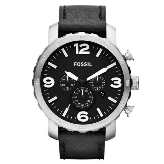 Fossil klocka FO368436