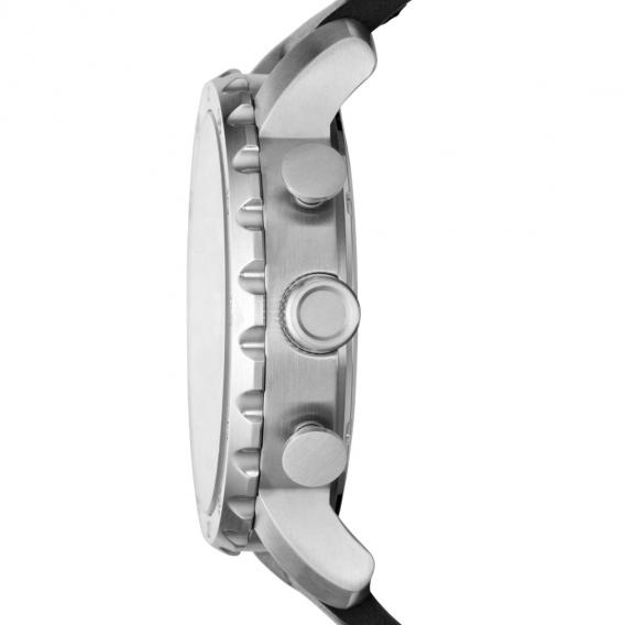 Часы Fossil FO368436
