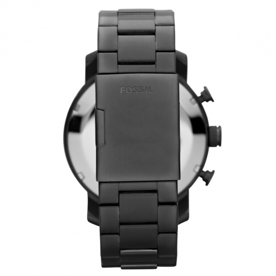 Fossil ur FO344437