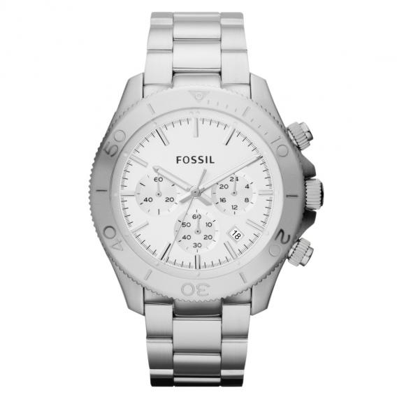 Часы Fossil FO247847